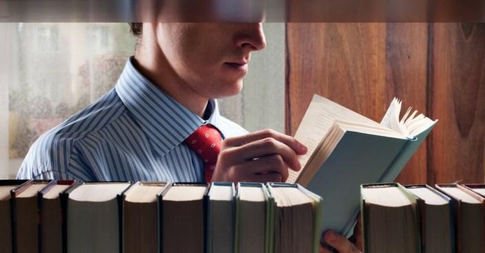 Выдающиеся личности Библии - Даниил Александрович Ясько