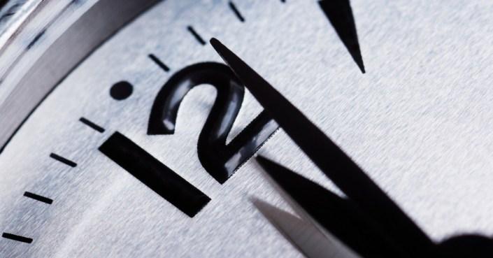 LLamada de Medianoche - Equipo de llamada de medianoche