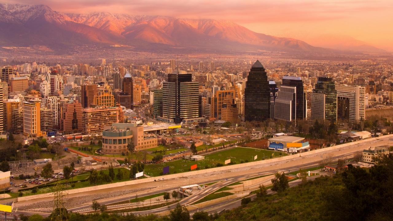 Santiago3