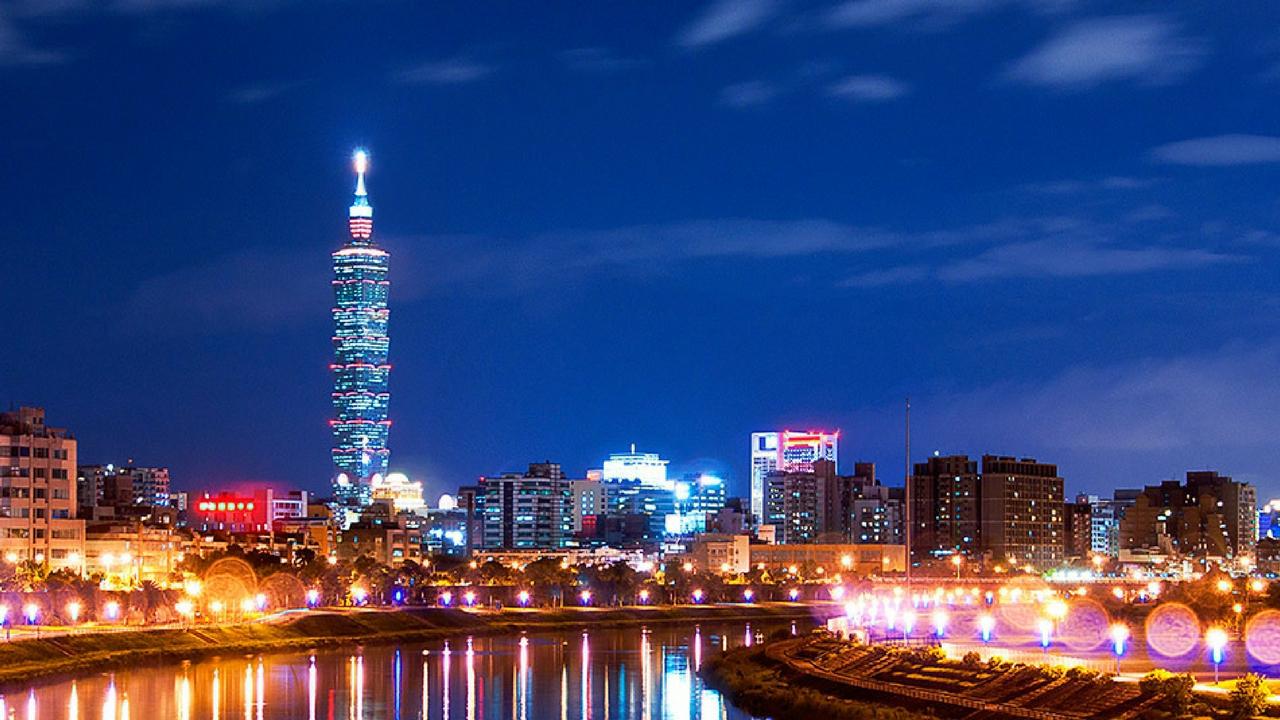 Taipei4