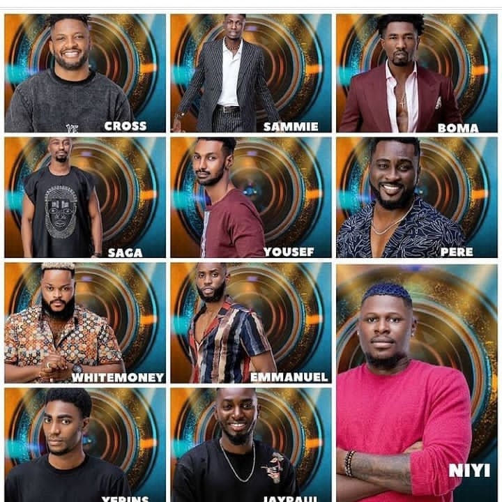 BBNaija WildCards – Predict the First Two Housemates to be Evicted from 2021 Season 6 Show