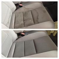 Interior Detail - BBN Detailing - Mobile