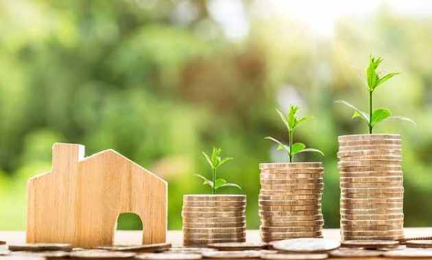 what is investment banking in simple terms