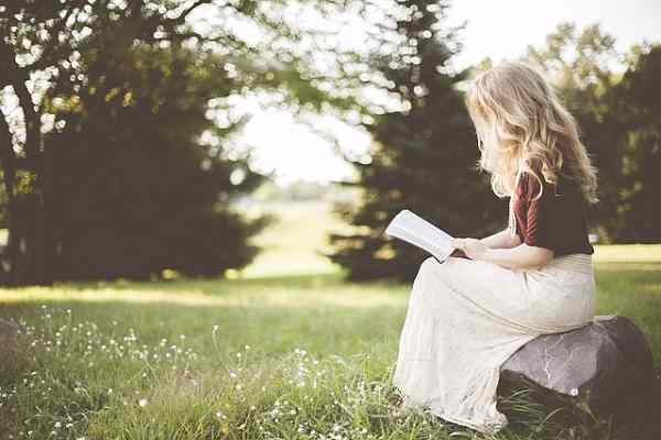 Inspiring Books For Women