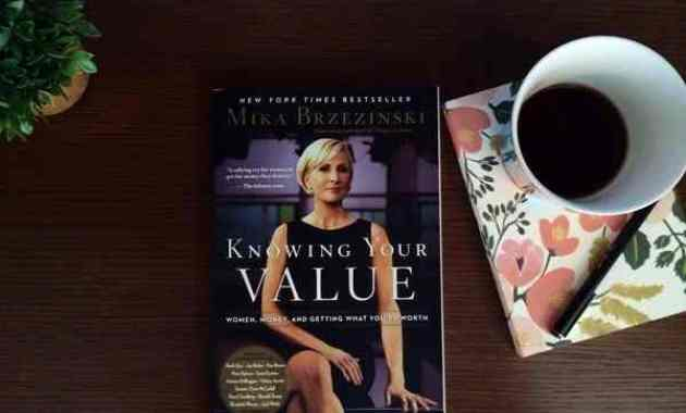 top 10 books every woman should read
