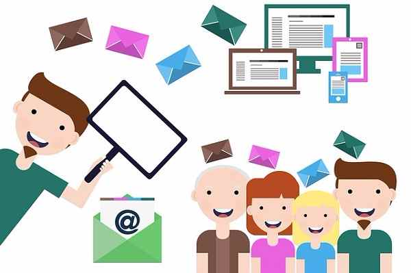 gmail for business free