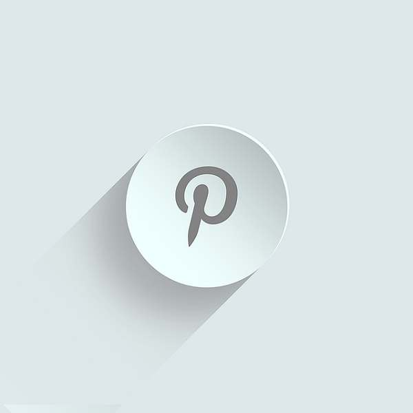 best time to post on pinterest