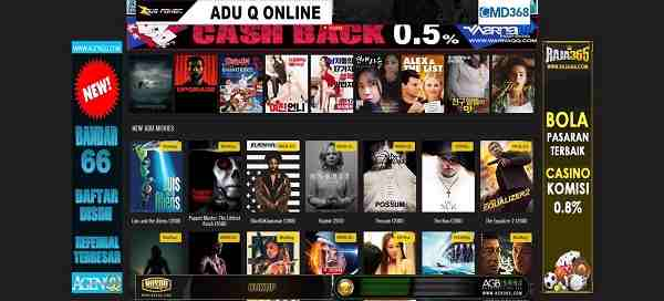 download movies without registration