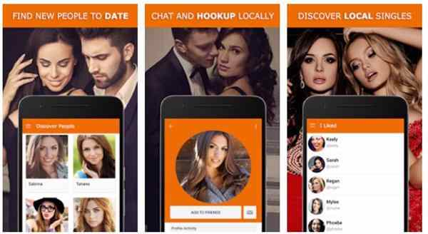 best free dating apps 2019