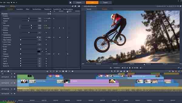 best video editing software for youtube gaming