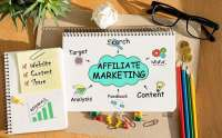 highest paying affiliate programs list