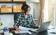immediate hiring work from home jobs no experience