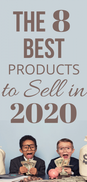 Best Trending Products To Sell Online