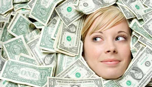 How to Earn Extra Cash