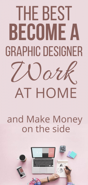 Best Freelance Graphic Design Websites