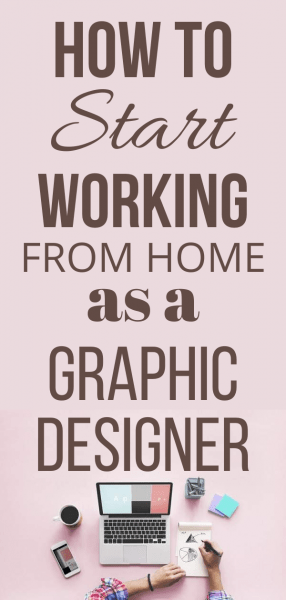 Tips for Find Freelance Graphic Design Work Fast