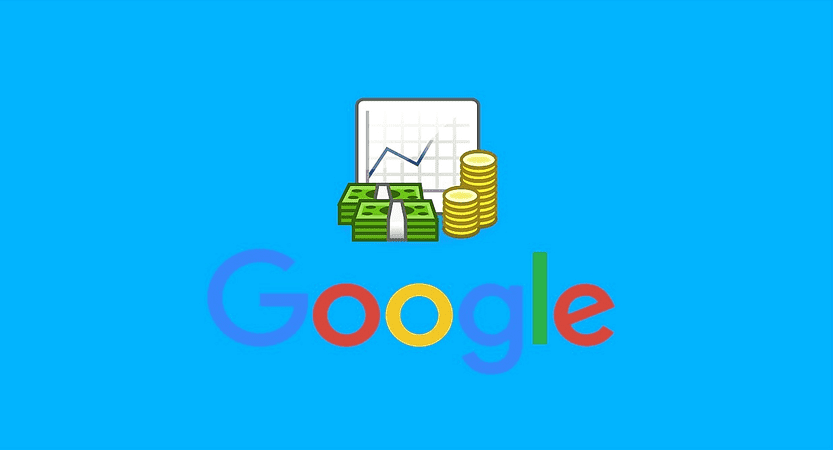 Easy Ways to Make Money From Google