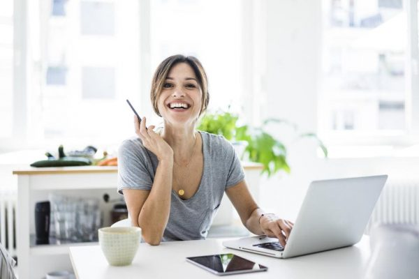 stay at home business ideas