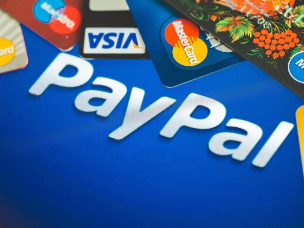 How To Create PayPal Account Without A Credit Card