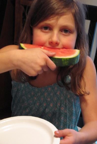 170117bbcut-avawatermelon2