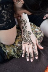 tatouages S. Bala_2963