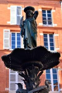 24août_Toulouse place R. Salengro
