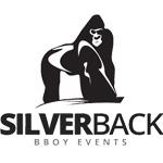 Silverback Oepn