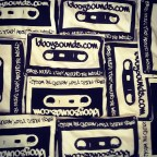 #bboysounds shirts for #hiphop heads @ bboywear.com