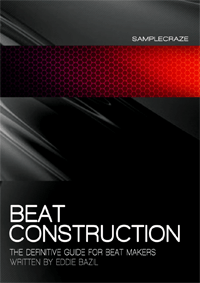 beatconstruction