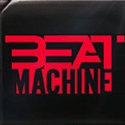 BMTK_2013roundup_beatmachine