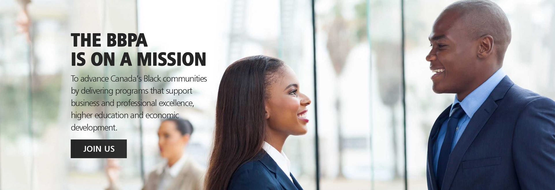 Black Business And Professional Association The Premiere Destination For Black Businesses And Professionals