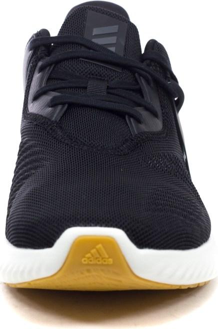 Adidas Alphabounce RC 2.0 D96524   BestPrice.gr