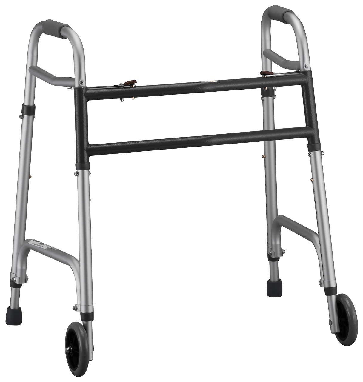 Walkers Mobility Products
