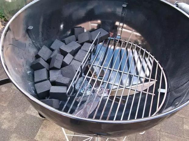 2-zone-barbecueen