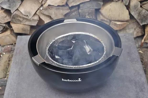 Barbecook-Joya-aansteken