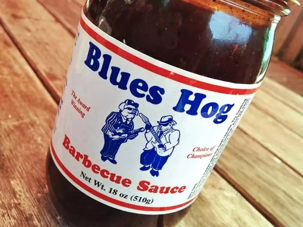 Blues-Hog-Barbecue-Sauce-close-up