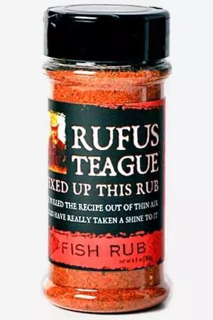 Rufus-Teague-fish-rub