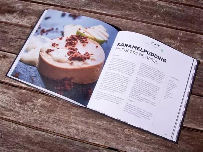 david-speelt-met-vuur-karamelpudding