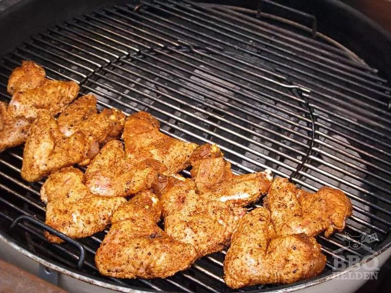 kippenvleugels-indirect-op-barbecue-2