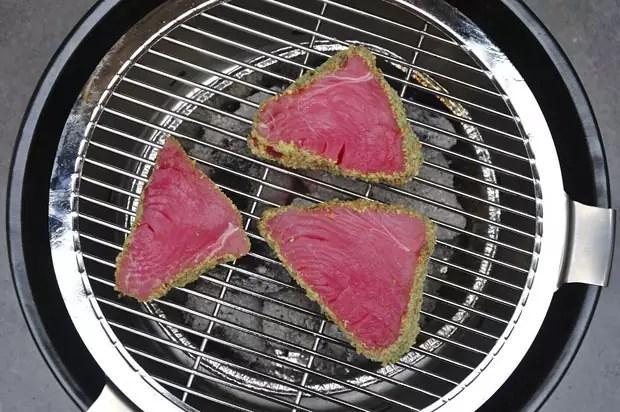 moot-tonijn-op-barbecook-Joya-3