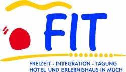 LogoFiT5cm
