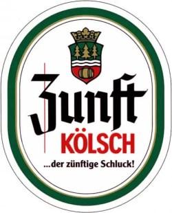ZunftKölsch_Logo_4c