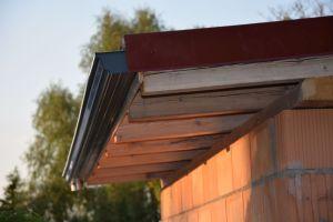 Außenküche Mit Smoker : Bau meiner grill und bbq außenküche gartenküche teil 1