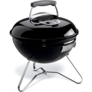 Weber Smokey Joe Original 37cm