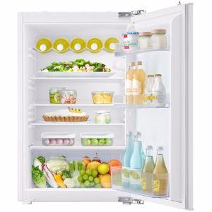 Samsung koelkast (inbouw) BRR13R121WW/EF
