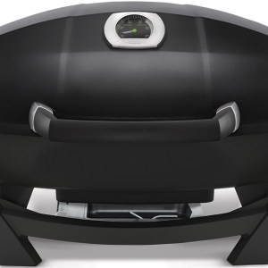 TRAVELQ PRO 285, elektrische barbecue (230V)
