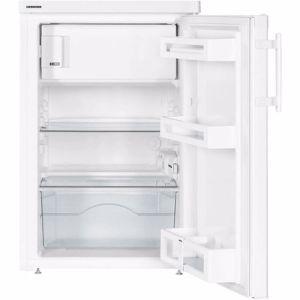 Liebherr koelkast TP 1434-22 Comfort