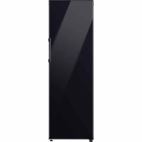 Samsung Bespoke koelkast RR39A746322 (Clean Black)
