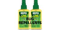The Best Outdoor Mosquito Repellent