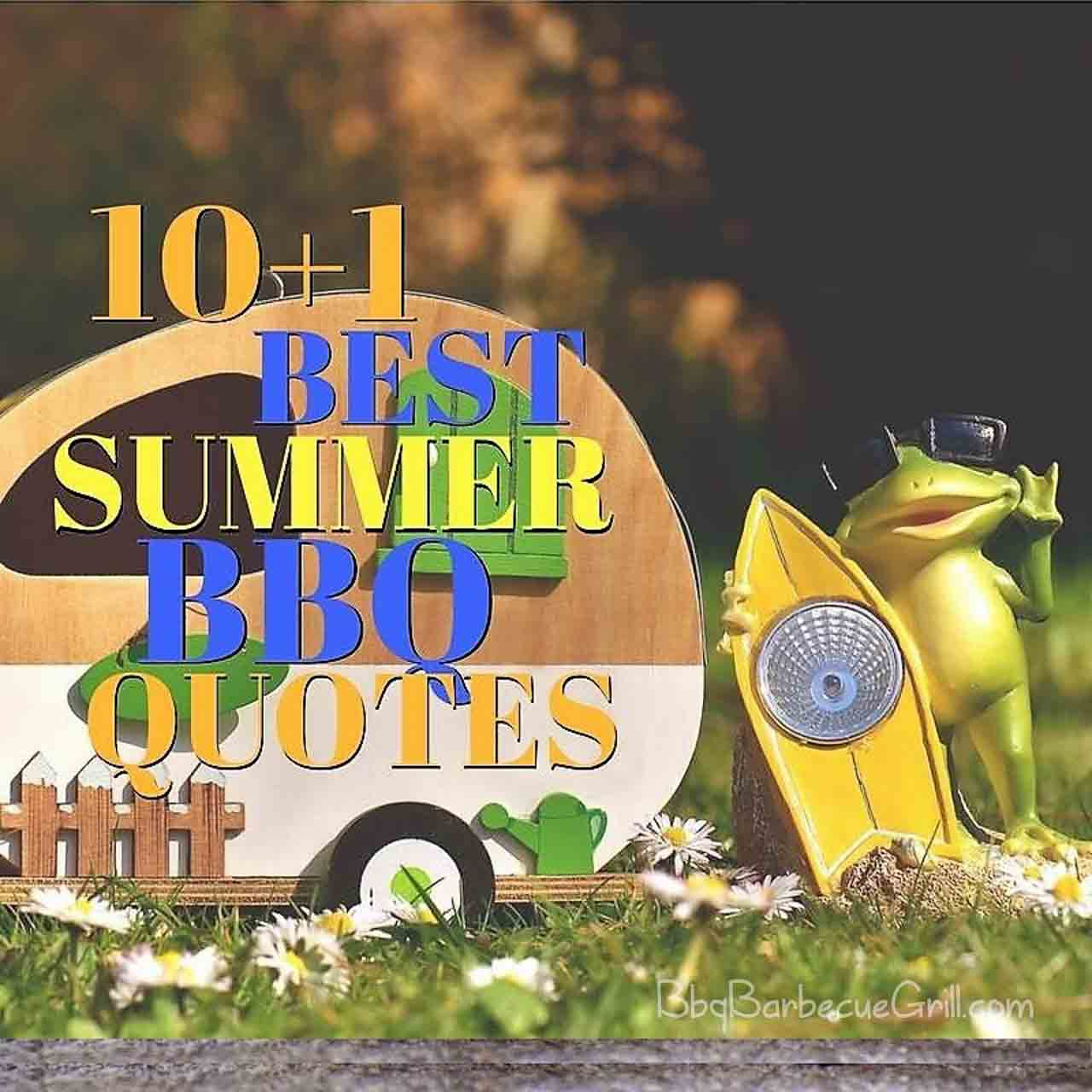Welcome Summer Garden Quotes